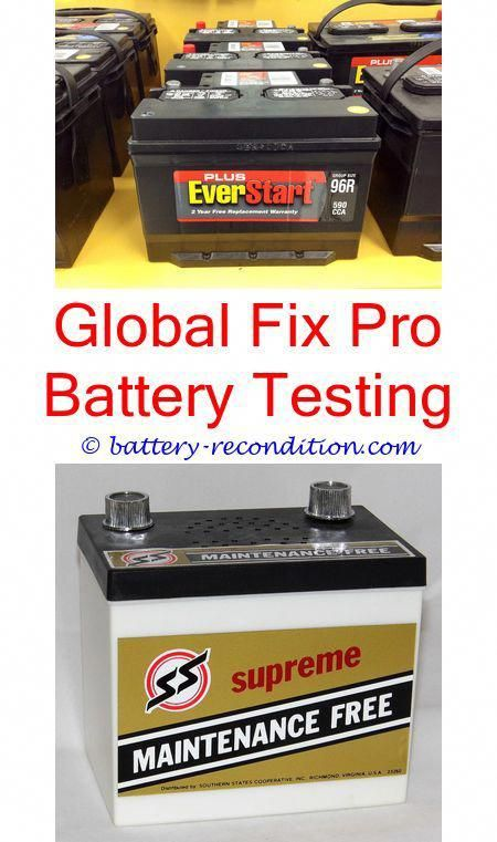 batteryrestore restore a motorcycle battery - to ez ... on good golf cart batteries, reconditioned golf cart batteries, installed golf cart batteries,