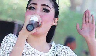 Download Lagu Nella Kharisma Terbaru Mp3 2020 Lagu
