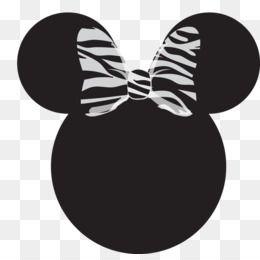 ميني ماوس ميكي ماوس الفئران صورة بابوا نيو غينيا Underarmor Logo Minnie Disney Characters
