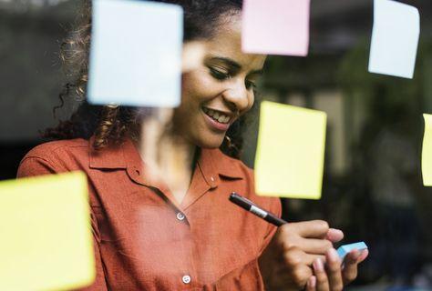 21 Great Business Ideas for 2021 - businessnewsdaily.com