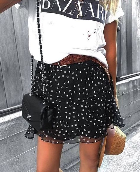 59 Fashionista Street Style Ideas That Will Make You Look Fantastic - Fashion New Trends