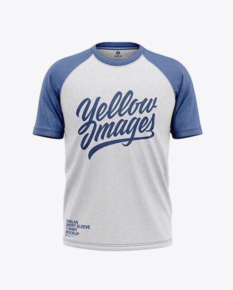 All Psd Mockup Templates Free Tshirt Psd Mockups Design