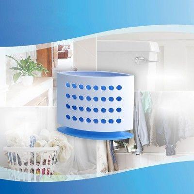 Febreze Gain Original Scent Air Freshener Refill - 2ct, | Air ...