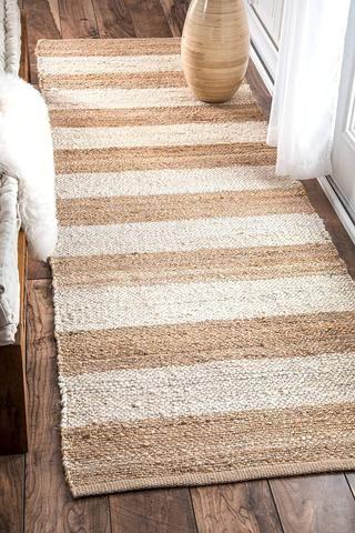 10 Indoor Outdoor Area Rugs Ideas Stylish Area Rugs For Your Home Office Decoracao De Casa Decoracao Casas