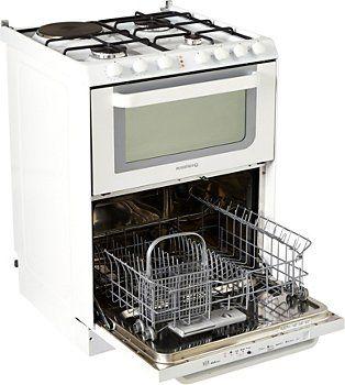 Lave Vaisselle Cuisson Rosieres Trm 60 Rb Four Lave