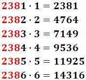 Pin En Matematicas