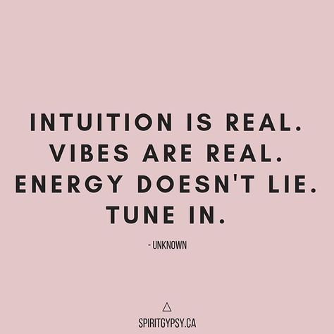 All those signs you're ignoring? I know it's easier to pretend like they aren't there, but when you get that gut feeling… Positive Quotes, Motivational Quotes, Inspirational Quotes, Guts Quotes, Gut Feeling Quotes, Instinct Quotes, Affirmations, Intuition Quotes, Quote Citation