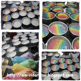 Dapurnya Rina Rinso Bolu Kukus Ketan Hitam Hot Chocolate Recipes Chocolate Cake Recipe Yummy Cakes