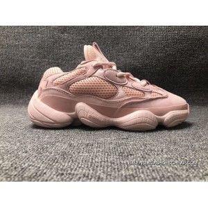 yeezy 500 blush pink