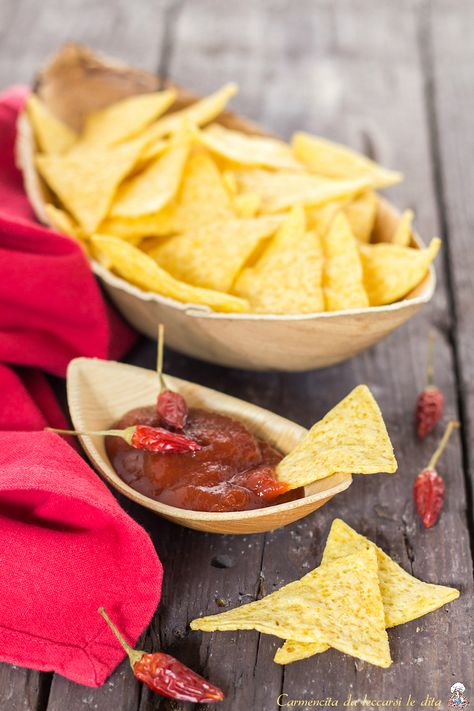 save off 24ace 9b71c Tortillas ricetta