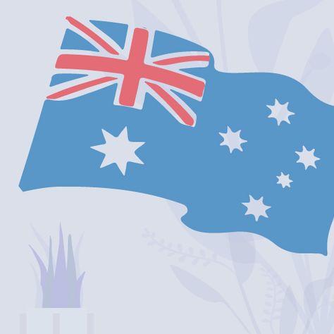 Scopri Come Diventare Assistente Tecnico Veterinario In Australia