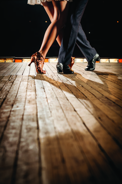 15 super Ideas for dancing fondos salsaYou can find Latin dance and more on our super Ideas for dancing fondos salsa