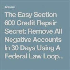 Credit Card Logo Creditcard Credit Repair Laws 2020 Heroes