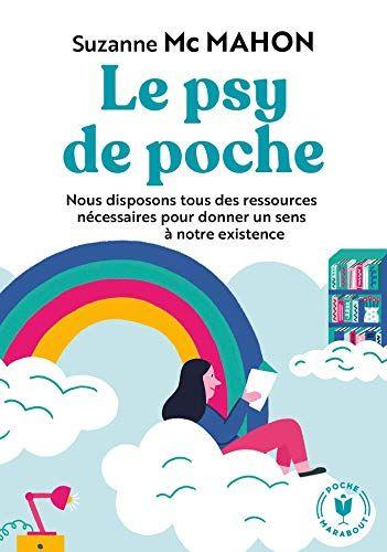 Telecharger Le Psy De Poche Pdf Par Susanna Mc Mahon Telecharger Votre Fichier Ebook Maintenant Download Books Ebooks Books