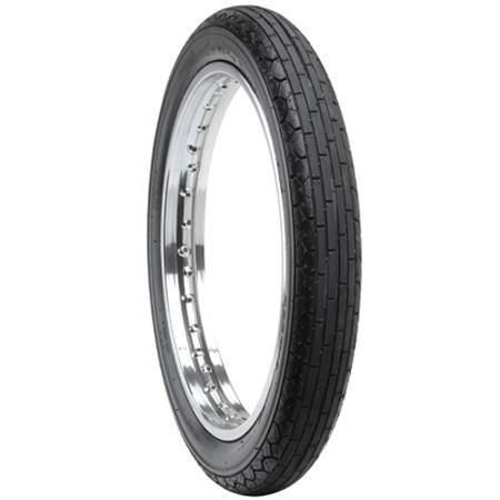 Duro Hf317 Classic Vintage Motorcycle Tire Best Reviews Cheap Prices Motorcycle Tires Vintage Motorcycle Tire