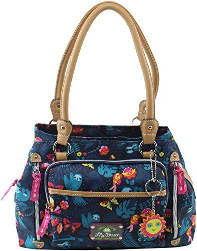 bc04554c0eac cottncurls Maggie Satchel - Sloth It To Me | handbag diy | Lily ...