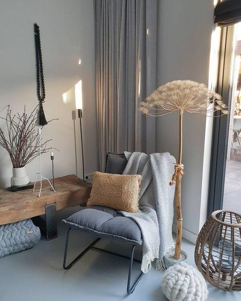 280 Beste Ideeen Over Fijn Hoekje In 2021 Interieur Thuisdecoratie Woonideeen