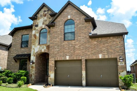 4731 Butterfly Path Dr Humble Tx 77396 City House House Styles