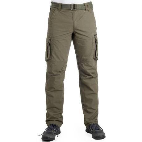 Pin On Pantalones Quechua Para Hombres