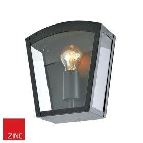 Zinc Outdoor Wall Light Fixture Black Outdoor Wall Light Fixtures Led Lantern Lights Black Light Fixture