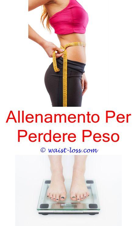 come perdere peso molto velocemente con i rimedi casalinghi