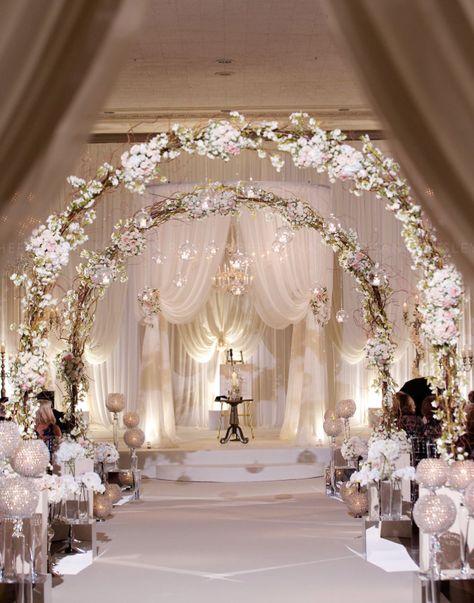 wedding planning checklist : http://www.modwedding.com/2014/10/10/everything-need-plan-wedding-ceremony/ #wedding #weddings #wedding_ceremony Featured Photographer: Bob & Dawn Davis | Photography & Design; Featured Event Design: HMR Designs