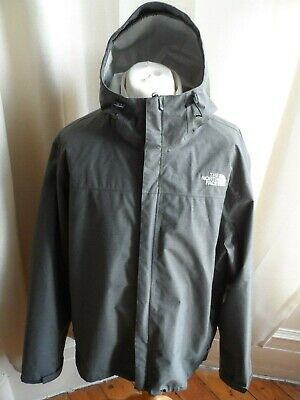 3b1eb7c79 Advertisement(eBay) THE NORTH FACE MEN'S STRATOS DRY VENT WATERPROOF ...