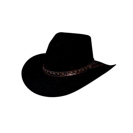 cowboy hat run a muck # 23