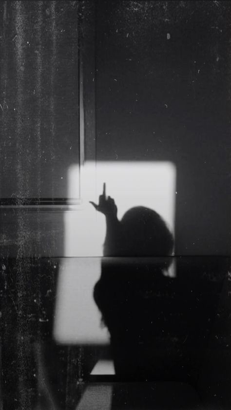 Pinterest Izzygosper Black Aesthetic Wallpaper Shadow Pictures Dark Wallpaper Iphone