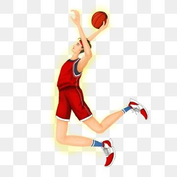 Basketball Dunk Handsome Athlete Basketball Games Basketball Game Handsome Boy Portrait Hand Drawn Illustration Wind Png Transparent Clipart Image And Psd Fi In 2020 Handsome Boys How To Draw Hands Athlete