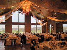 Windwood Of Watertown Wedding Ceremony Reception Venue Wisconsin