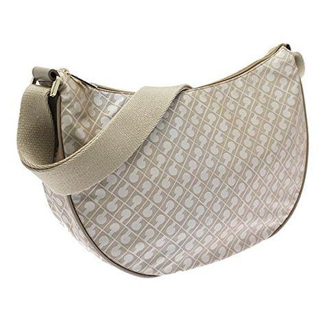 22643e6296 Gherardini softy borsa sacca mezzaluna gh0330 col.dune (beige) #borse