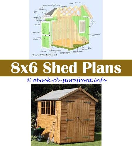 3 Intuitive Ideas 10 X 20 Storage Shed Plans Free Storage Shed Plans Books Shed Plans Board And Batten Shed Building London Wood Garden Shed Plans