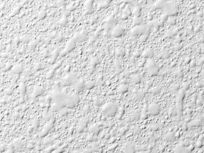 Apply Orange Peel Drywall Texture The Practical House Painting Guide Drywall Texture Orange Peel Wall Texture Ceiling Texture Types