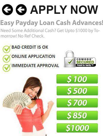 Buffalo new york payday loans photo 4