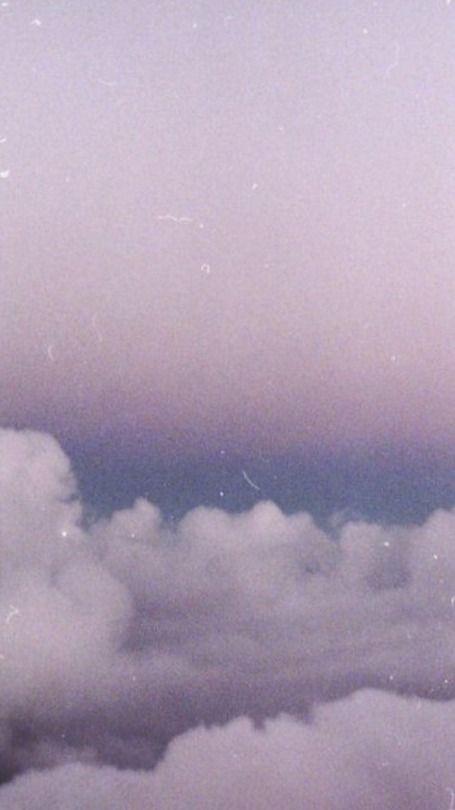 Pixel Art Wallpaper Tumblr Pastel Pink Wallpaper Iphone