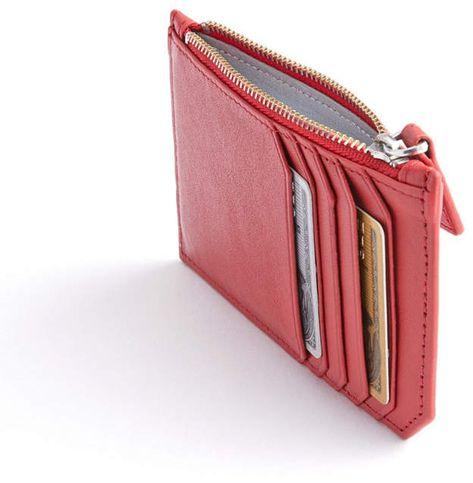 royce leather royce new york zippered credit card wallet credit card wallet card wallet leather www pinterest ru