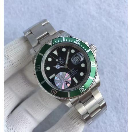 pretty nice d2433 cd78d ロレックス ROLEX 自動巻きスーパーコピー時計安全後払い専門店 ...