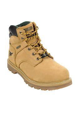 Kmart Steel Toe Boots Womens in 2020