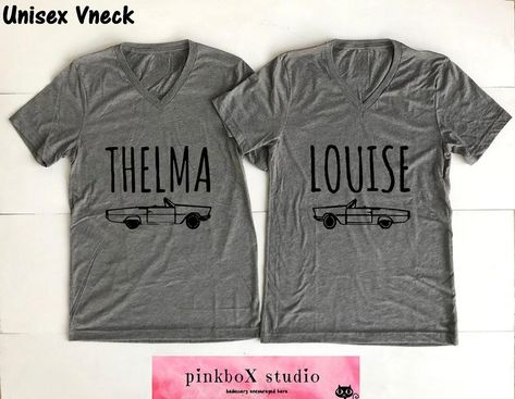 cb6d64c2 List of Pinterest thelma and louise shirts road trips ideas & thelma ...