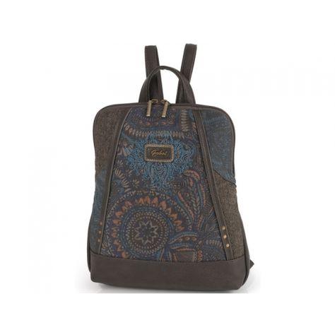 Gabol Suite női hátizsák - Női hátizsák - Gabol Táska - Bőrönd ... d3715ef5c3