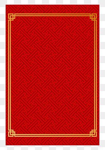 بطاقة دعوة دعوة فرح دعوة بطاقة دعوة رسالة دعوة بطاقة Png والمتجهات للتحميل مجانا New Years Poster Red Christmas Background Red Background