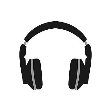Musica Dj Discos Negros Dj Musica Png Y Psd Para Descargar Gratis Pngtree Vector Illustration Icon Design Headphones Art