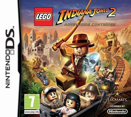 Pin By Ziperto Group On Favorites Games Apps Lego Indiana