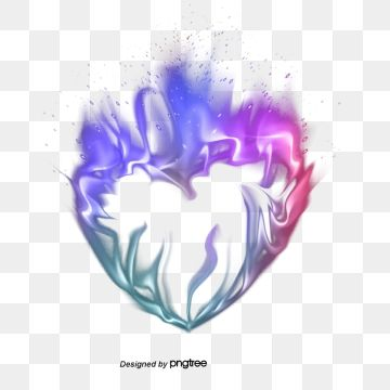 Heart Of Fire Fire Heart Fireworks Purple Color Fantasy Heart Shaped Cool Blue Flame Blue Flame Pink Heart Background Rose Flower Wallpaper Heart Hands Drawing