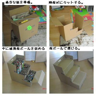 Diy Pet Stairs Simple Steps You Can Make Yourself Pet Stairs Dog Stairs Dog Steps For Bed