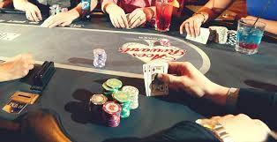 запрещенные казино