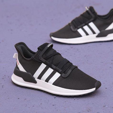 Nike Air Max 270 (blackblack black) AH8050 005 Sneakerworld