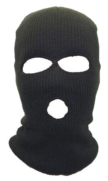 Wholesale Ski Masks Bulk Ski Masks 12 Pack Three Hole Knit Black 3056d In 2020 Ski Mask Mask Design Skiing