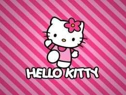 لعبة بتس تلوين هيلو كيتي Bts Hello Kitty Coloring Hello Kitty Kitty Character